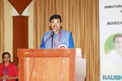Awareness Programme at Margao Ravindra Bhavan 11.12.2019